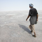 Rann of Kutch