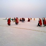 white_rann_new_01